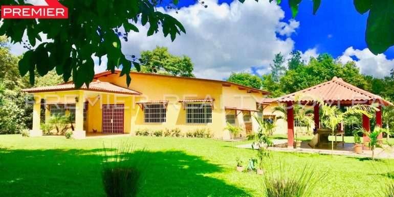 PRP-C1811-172 - 1Panama Real Estate
