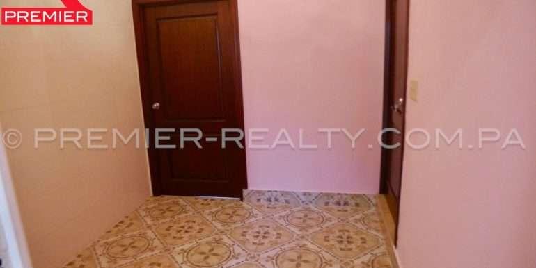 PRP-C1811-172 - 21Panama Real Estate