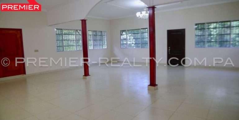 PRP-C1811-172 - 22Panama Real Estate