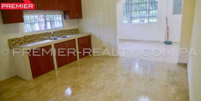 PRP-C1811-172 - 23Panama Real Estate