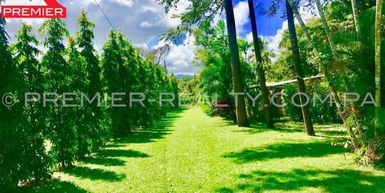 PRP-C1811-172 - 3Panama Real Estate