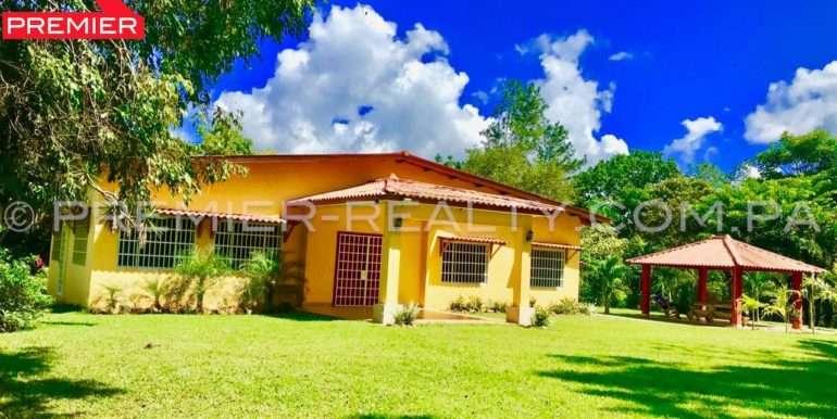 PRP-C1811-172 - 4Panama Real Estate