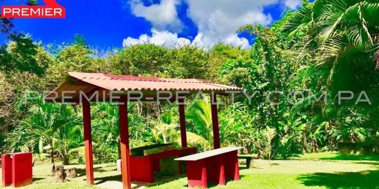 PRP-C1811-172 - 5Panama Real Estate
