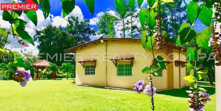 PRP-C1811-172 - 7Panama Real Estate
