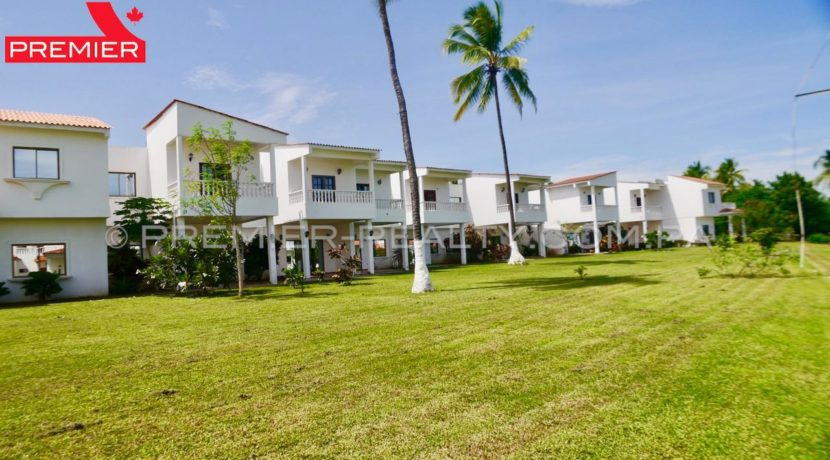 Los Jardines del Rompio residence panama real estate