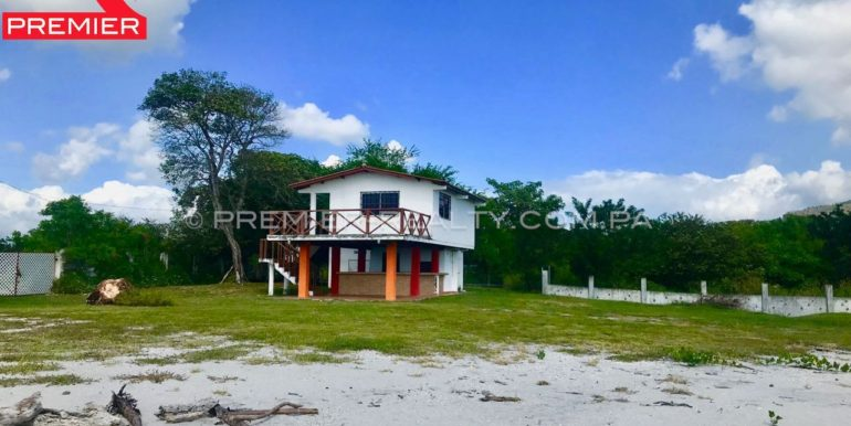 PRP-C1812-113 - 4Panama Real Estate