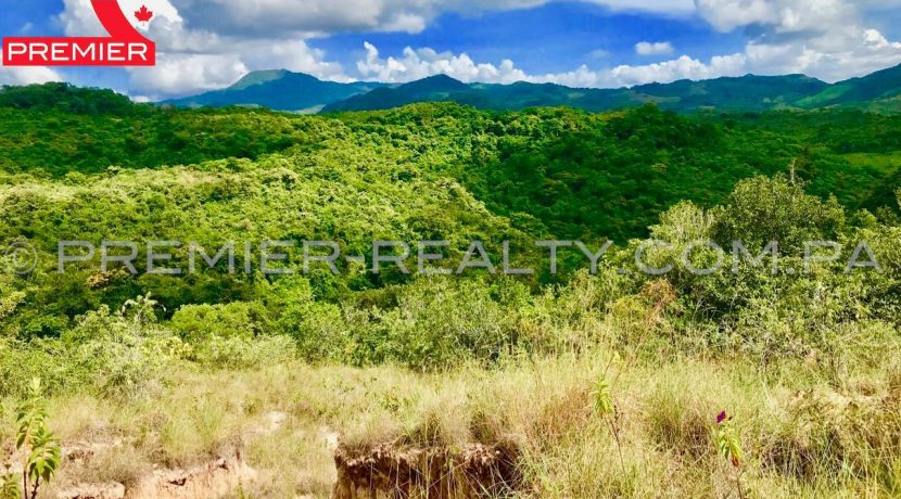 PRP-F1811-191 - 2Panama Real Estate