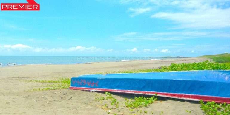 Playa El Rompio panama real estate
