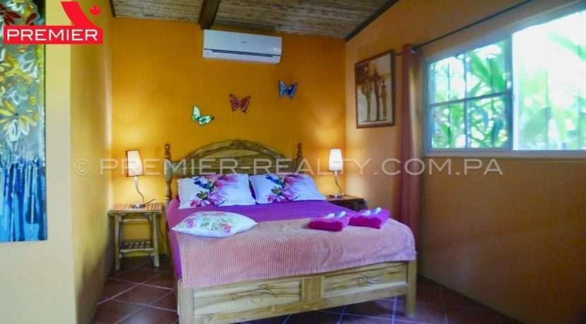 H1812-111 - 60 panama real estate