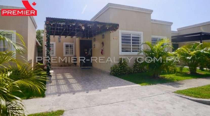 C1812-031 - 1 panama real estate