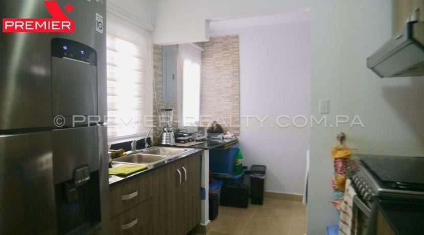 C1812-031 - 10 panama real estate
