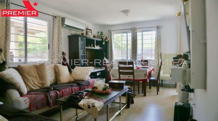 C1812-031 - 11 panama real estate