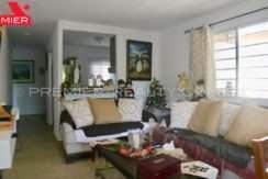 C1812-031 - 12 panama real estate