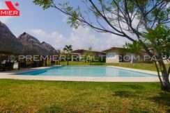 C1812-031 - 14 panama real estate