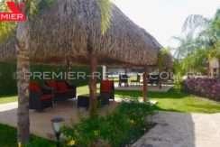C1812-031 - 15 panama real estate