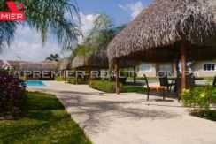 C1812-031 - 17 panama real estate