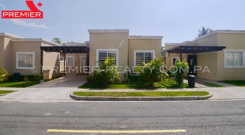 C1812-031 - 2 panama real estate