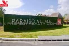 C1812-031 - 22 panama real estate