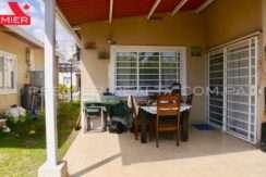 C1812-031 - 3 panama real estate