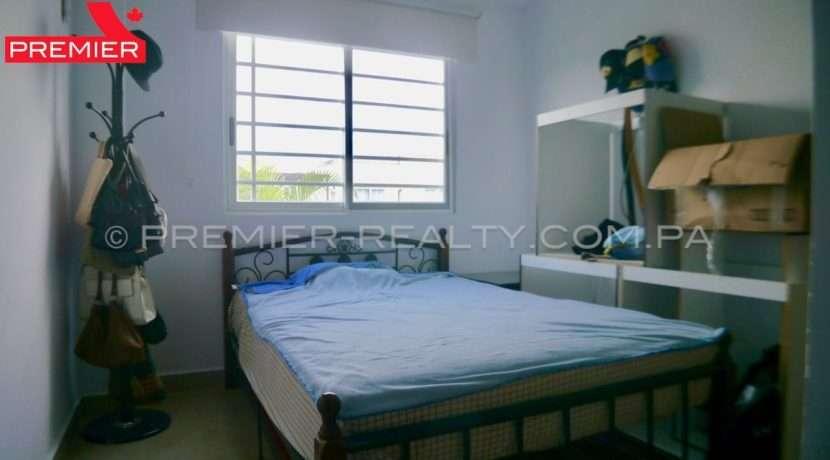 C1812-031 - 5 panama real estate