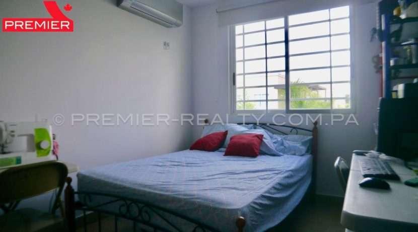 C1812-031 - 6 panama real estate