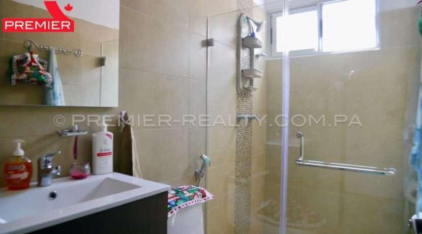 C1812-031 - 9 panama real estate