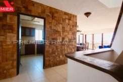 C1902-021 - 25 panama real estate