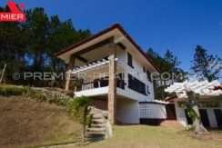 C1902-021 - 3 MAIN panama real estate