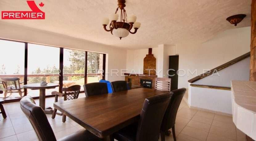 C1902-021 - 31 panama real estate