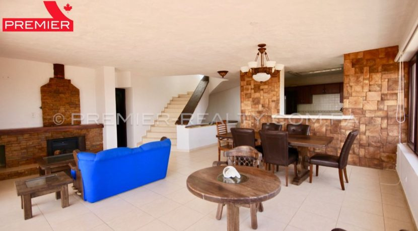 C1902-021 - 32 panama real estate