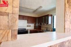C1902-021 - 38 panama real estate