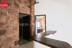 C1902-021 - 41 panama real estate