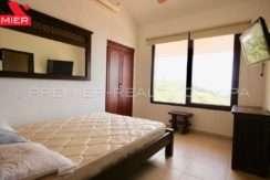 C1902-021 - 46 panama real estate