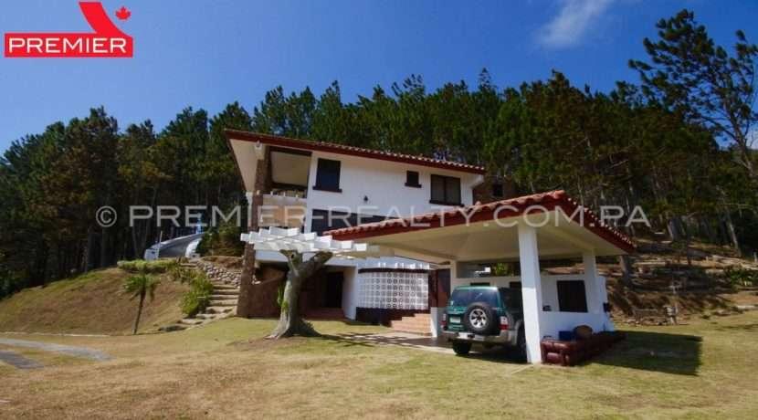 C1902-021 - 5 panama real estate