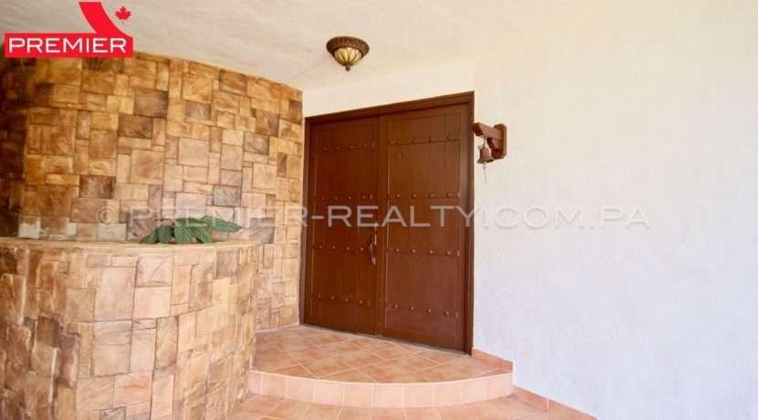 C1902-021 - 69 panama real estate
