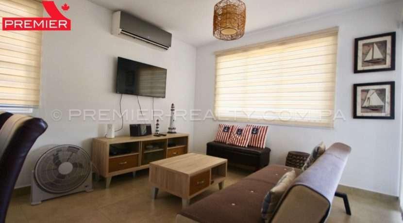 C1902-151 - 13 panama real estate