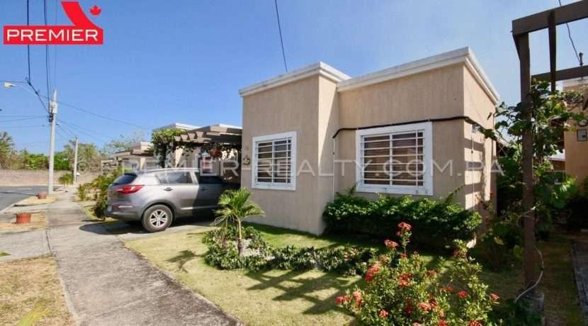 C1902-151 - 2 panama real estate