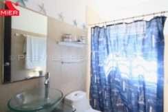 C1902-151 - 20 panama real estate