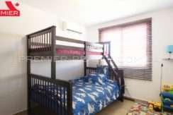 C1902-151 - 21 panama real estate
