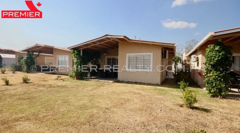 C1902-151 - 4 panama real estate