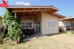 C1902-151 - 5 panama real estate