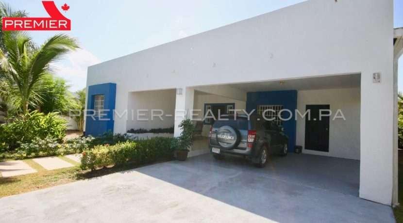 C1903-111 - 1 panama real estate