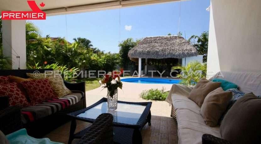 C1903-111 - 10 panama real estate