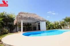 C1903-111 - 16 panama real estate