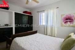 C1903-111 - 21 panama real estate