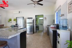 C1903-111 - 30 panama real estate