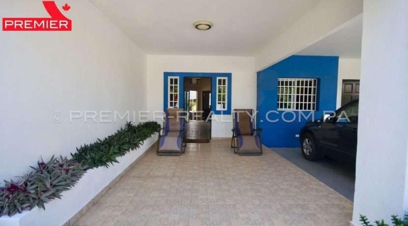 C1903-111 - 4 panama real estate