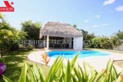 C1903-111 - 7 panama real estate