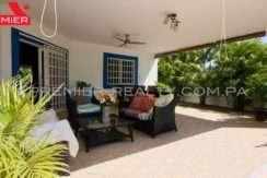 C1903-111 - 9 panama real estate