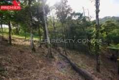 L1902-151 - 11 panama real estate